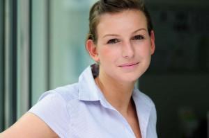 Stephanie Pieper