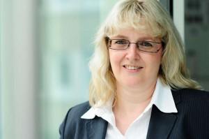 Heidi Schneider