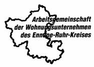 Logo_Arge_EN
