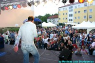 Lutz-img133