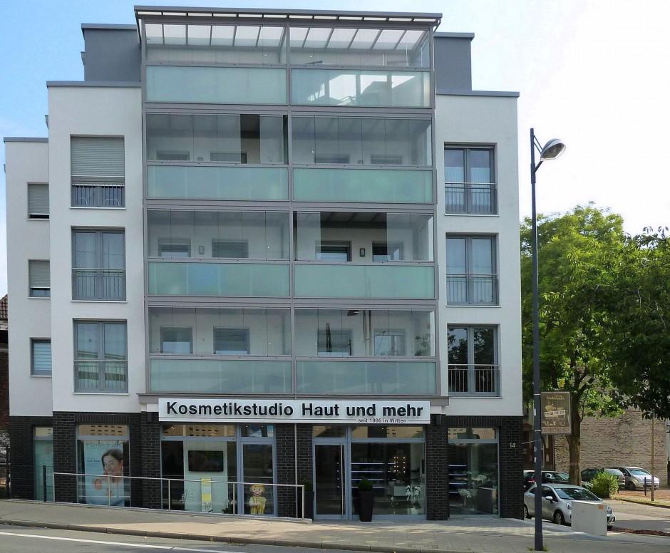 Bellerslohstrasse 14