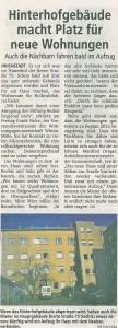 Ruhrnachrichten 03.02.2014