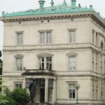 Villa H (6)