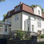 Villa Crengeldanz