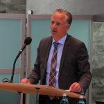 Verbandsdirektor Alexander Rychter