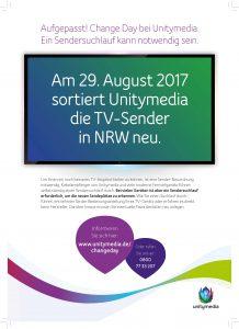 Hausaushang_ChangeDay_NRW