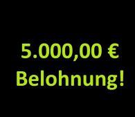 5.000,00 Euro